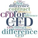 6 Stereotypes About CFDs That Aren't Always True
