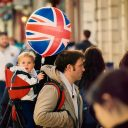 How Might Brexit Affect Leisure in the UK