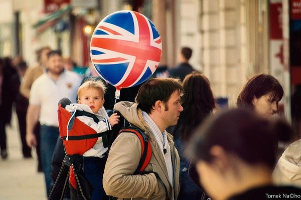 uk-family