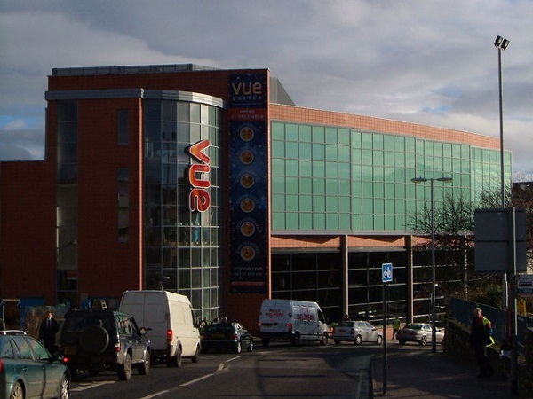 vue_cinema_exeter_-_geograph-org-uk