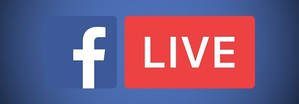 11 Smart Practices for Using Facebook Live