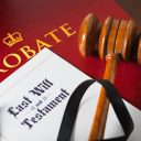 What is Probate and What Exactly are Probate Fees?
