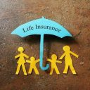 Find a Life Insurance Provider