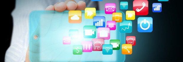 5 Must-Have Apps To Help Cut Business Costs and Increase Productivity