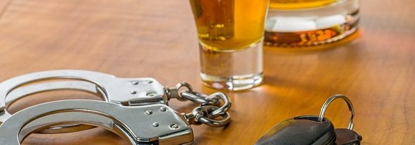 Abels & Annes, P.C. – Chicago – Drinking and Driving With Kids: Why This Is A Huge No