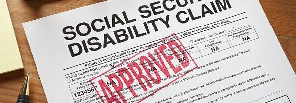 Get Help Filing Your Disability Claim To Maximize Your Benefits