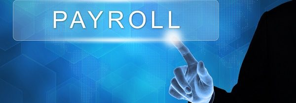 Effectively Handling Important Payroll Obligations