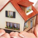 4 Things to Consider When Engaging Property Investment Management