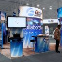 Tips to Ensure Your Trade Show Stand is a Success