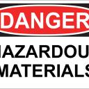 3 Hazardous Materials Training Facts