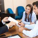 Loan Lingo – Understanding the Fine Print