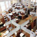 Employee Welfare = Employee Satisfaction