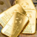 A Guide to How the Gold Business Operates