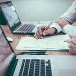 Business Operations You Should Delegate or Automate