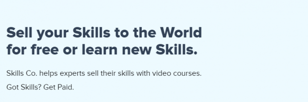 Get Paid with YouTube and Earn by Selling Courses