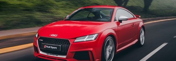 Qualities of Cars Worth Leasing