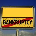 Never Hide Your Properties & Assets during a Bankruptcy Case
