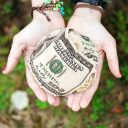 Types Of Charitable Funds