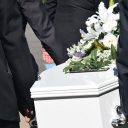 Why You May Need Funeral Insurance