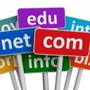 Are Premium Domains Worth It?