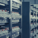 Evolution of Data Center Cooling: What Tech Companies Should Know