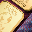 Gold: 5 Different Ways You Can Invest