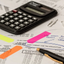 Business Insurance- What Owners Need To Know Before Buying