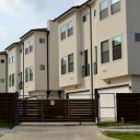 Income Property Offers Valuable Benefits to Owners