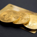 Taking a Look at Gold Investing