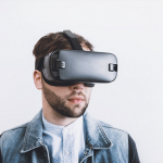 3 Technology Trends You Should Know About