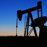Make Improvements To Your Oilfield With These Tips