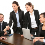 3 Ways To Build Team Spirit in Your Small Business