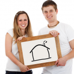 3 Tips for Making Your DIY House Move Easier