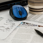 The Top Three Aspects You Should Remember When Enlisting an Accountant