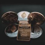 Top 5 Most Popular Bitcoin Exchanges in 2021