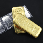 What To Look For In A Reputable Precious Metals Dealer